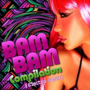 Testi Bam Bam (Compilation)