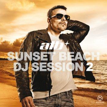 Testi Sunset Beach DJ Session 2