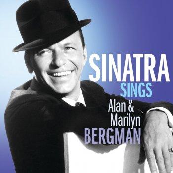 Testi Sinatra Sings Alan & Marilyn Bergman