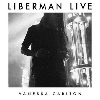 Testi Liberman Live