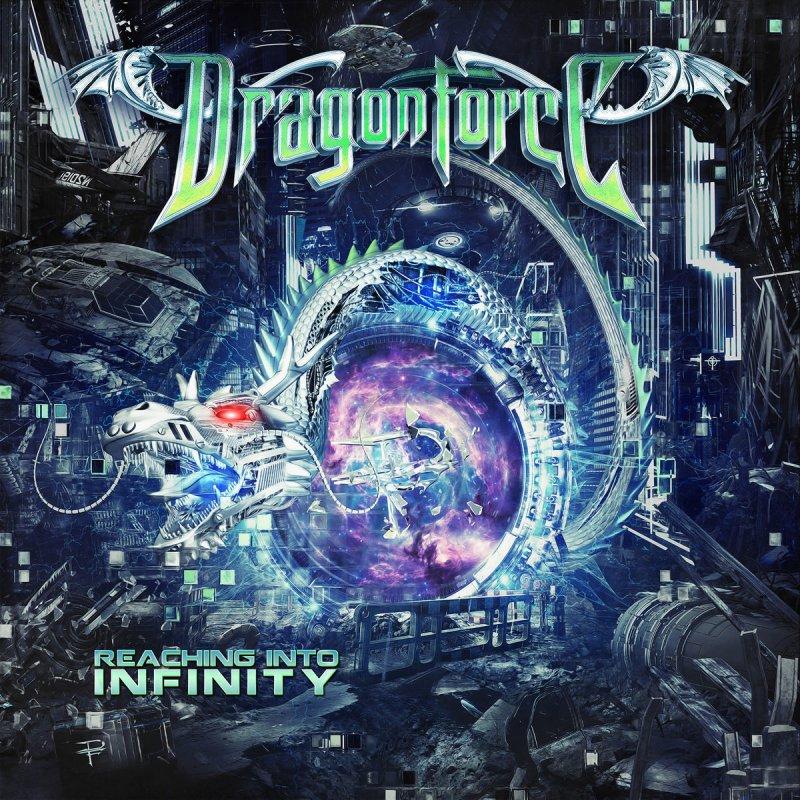 Warriors Rise To Glory Vsetop: DragonForce - Hatred And Revenge Lyrics