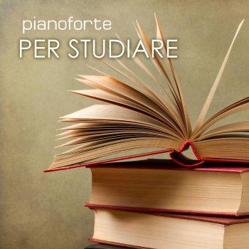 Testi Pianoforte per Studiare - Musica per Studiare Profondamente, Piano Rilassante per Concentrazione