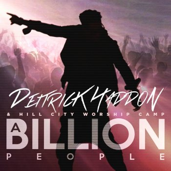 Testi A Billion People - Single