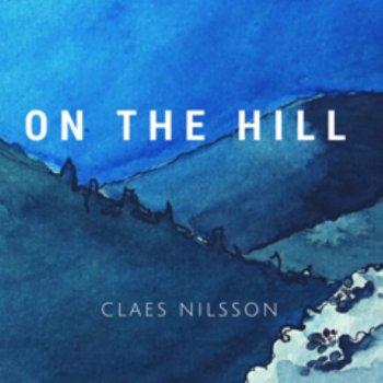 Testi On the Hill - EP