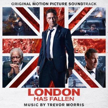 Testi London Has Fallen (Original Motion Picture Soundtrack)