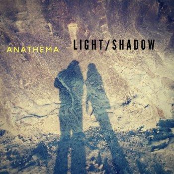 Testi Shadow