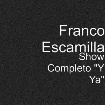 """Testi Show Completo """"Y Ya"""""""