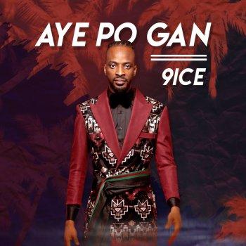 Testi Aye Po Gan