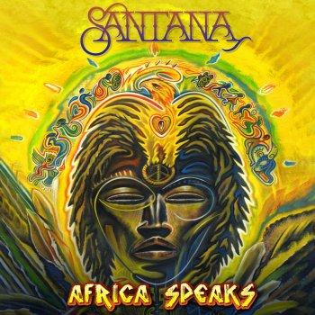 Testi Africa Speaks