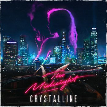 Testi Crystalline
