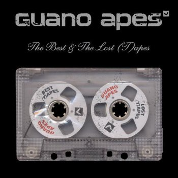 Testi The Best and The Lost (T)apes