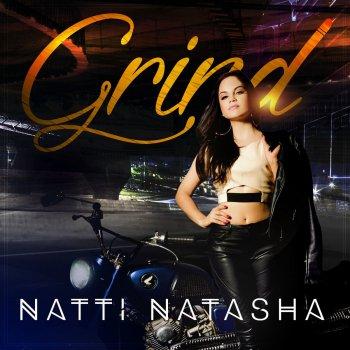 Testi Grind - Single