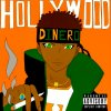 Senpai Hollywood TyTooHollywood - cover art