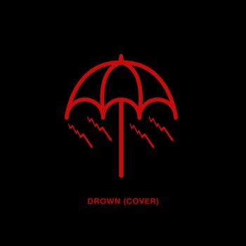 Testi Drown (Cover)