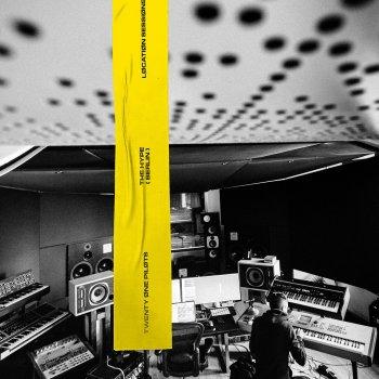 Testi The Hype (Berlin) - Single