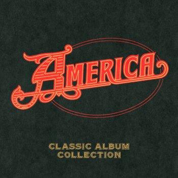Testi Capitol Years Box Set - Classic Album Collection