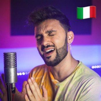 Testi Dance Monkey (Italiano) - Single