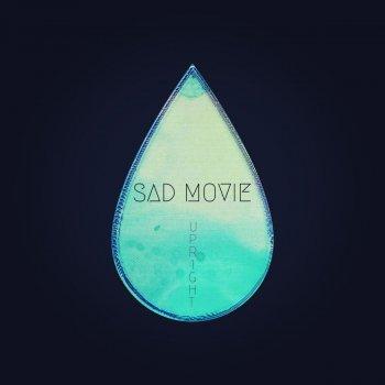 Testi Sad Movie