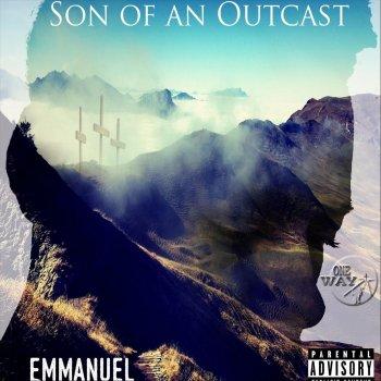 Testi Son of an Outcast