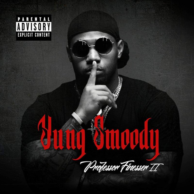 Yung Smoody - Letter 2 Mama Lyrics | Musixmatch