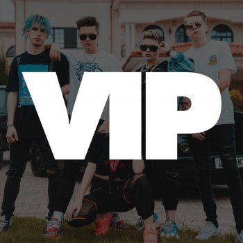 Testi VIP