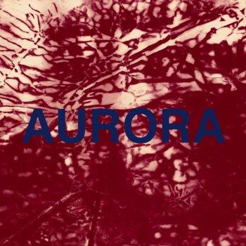 Testi Aurora