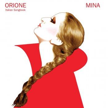 Testi Orione: Italian Songbook