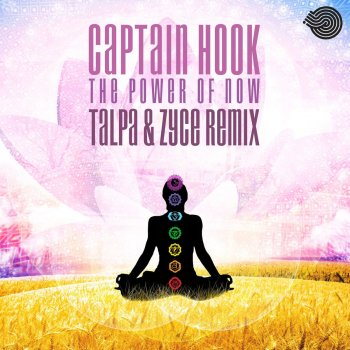The Power Of Now Remix By Captain Hook Album Lyrics Musixmatch