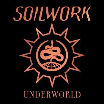 Testi Underworld