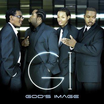 Testi God's Image