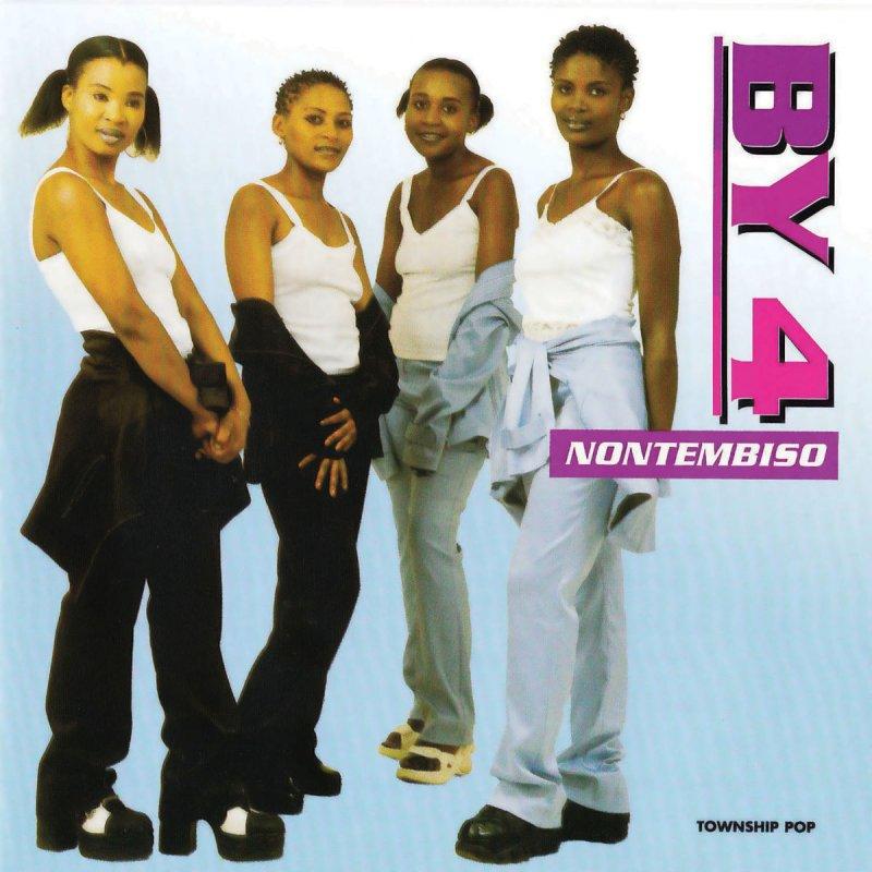 By 4 - Nongqawuse Lyrics | Musixmatch