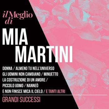 Testi Il meglio di Mia Martini - Grandi successi