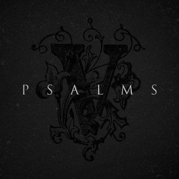 Testi PSALMS