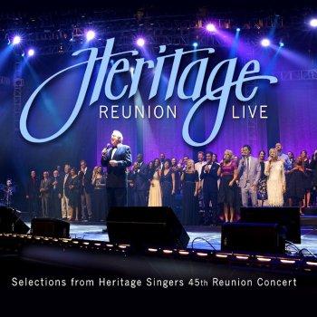Download Heritage Singers / Campeón de amor - Heritage ...
