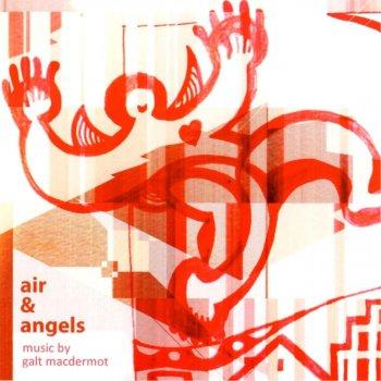 Testi Air & Angels