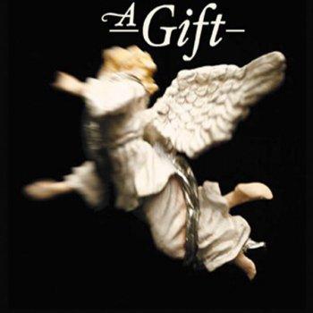 Testi A Gift