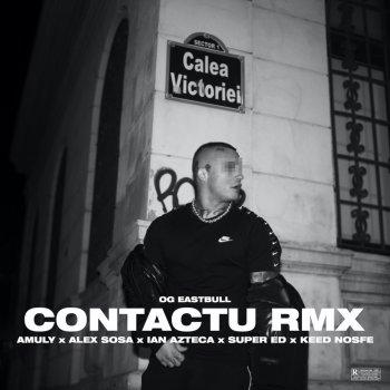 Testi Contactu (Remix)