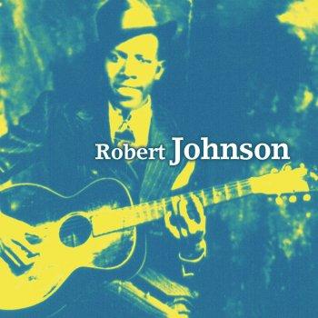 Testi Guitar & Bass - Robert Johnson