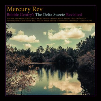 Testi Bobbie Gentry's The Delta Sweete Revisited
