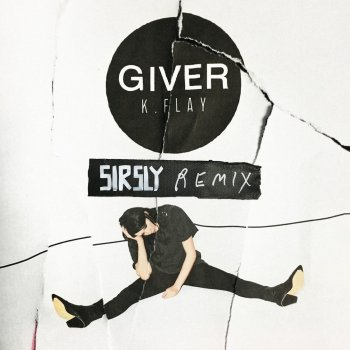 Testi Giver (Sir Sly Remix)
