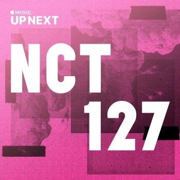Testi Up Next Session: NCT 127