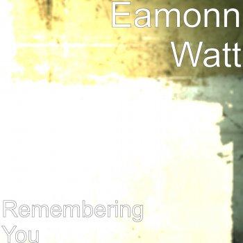 Testi Remembering You