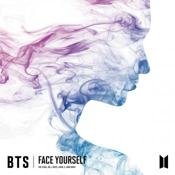Testi FACE YOURSELF