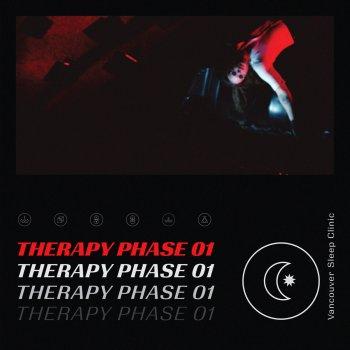 Testi Therapy Phase 01