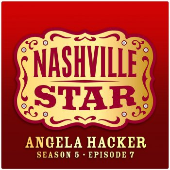 Testi Strawberry Wine [Nashville Star Season 5 - Episode 7]