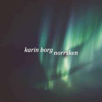 Testi Norrsken