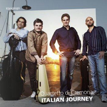 Testi Italian Journey