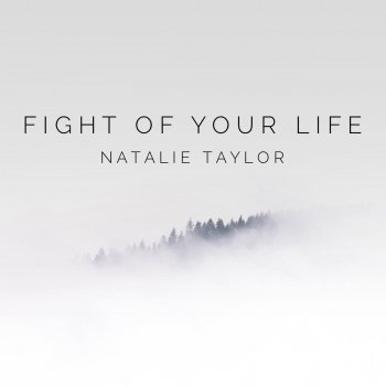 Testi Fight of Your Life