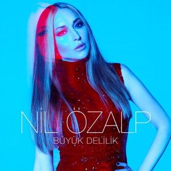Büyük Delilik lyrics – album cover