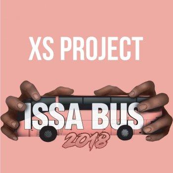 Testi Issa Bus